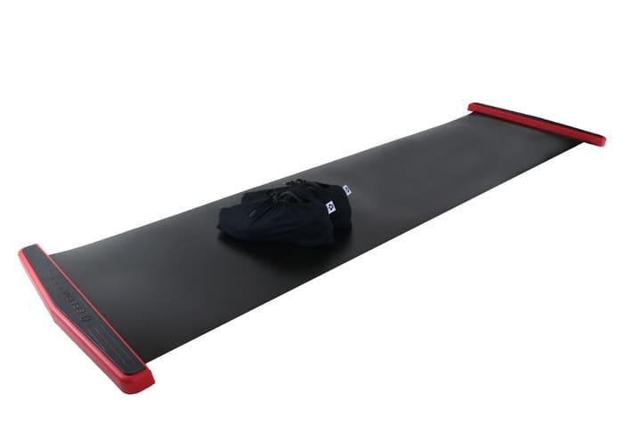 Balance 1 家用滑步器 180cm
