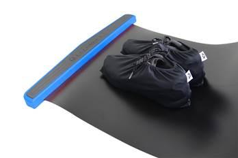 Balance 1 家用滑步器
