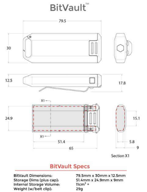 BitVault0