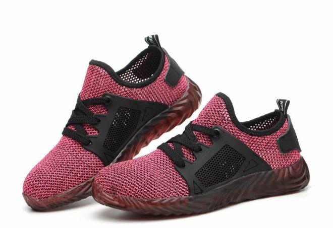 Indestructible shoes47 (1)