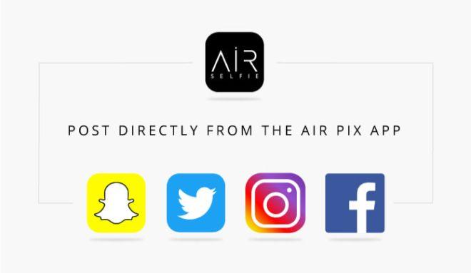airpix80
