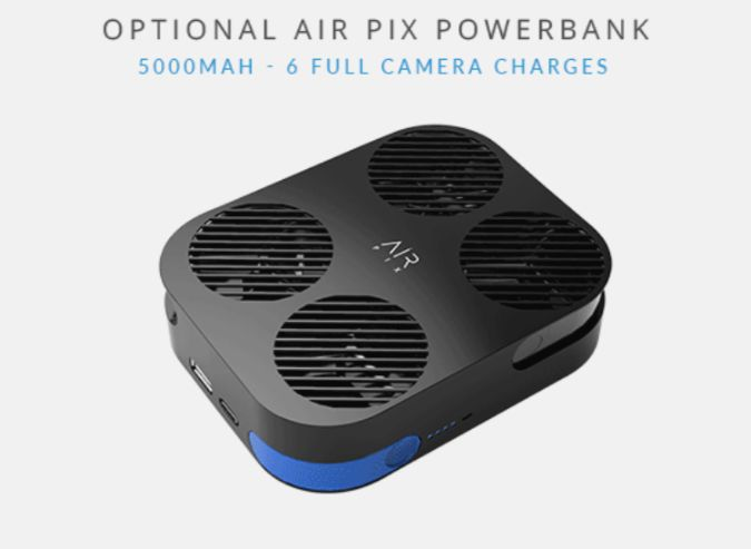 airpix900