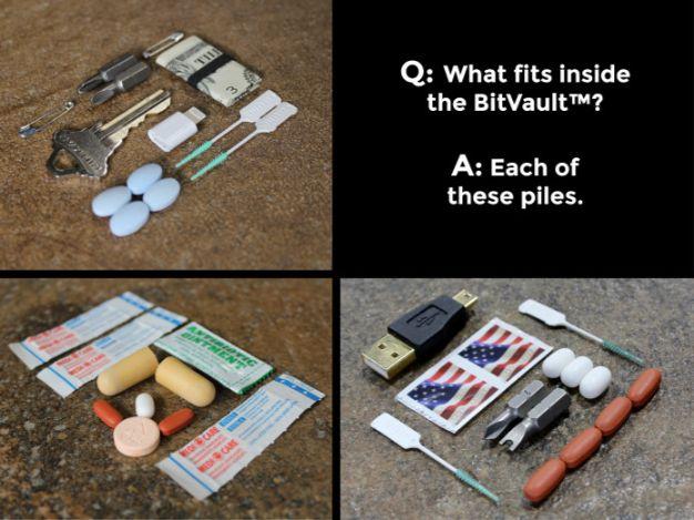 bitvault7
