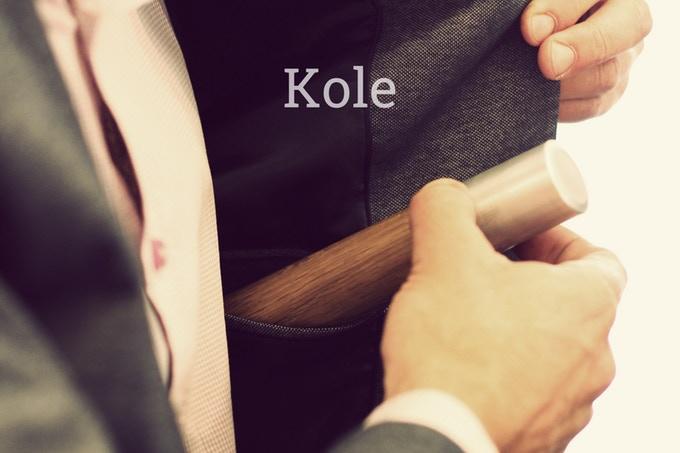 kole flask10