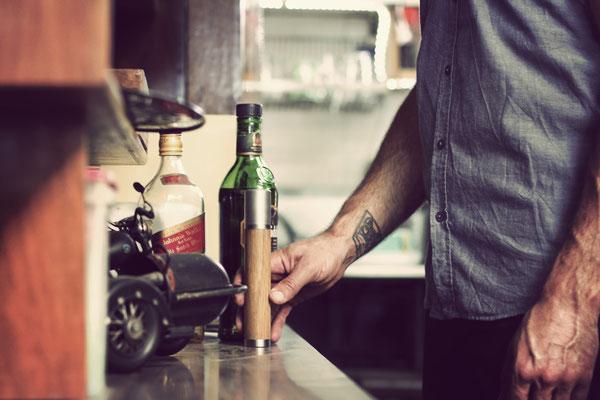 kole flask11