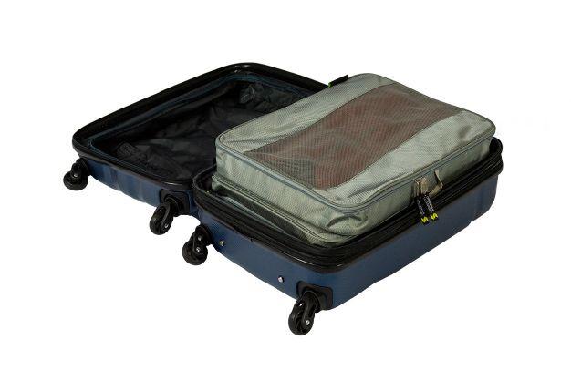 oregami luggage1