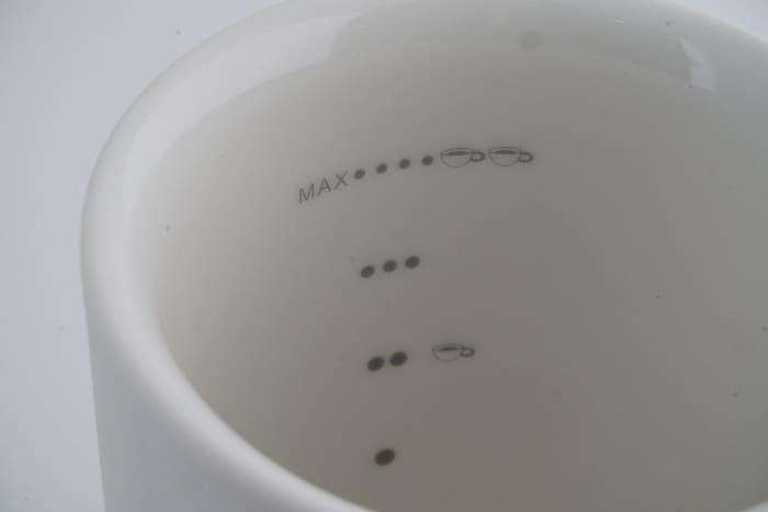 台灣 HOFFE II 冷熱兩用 咖啡機4