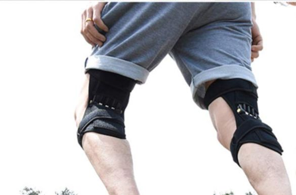 knee support pad0