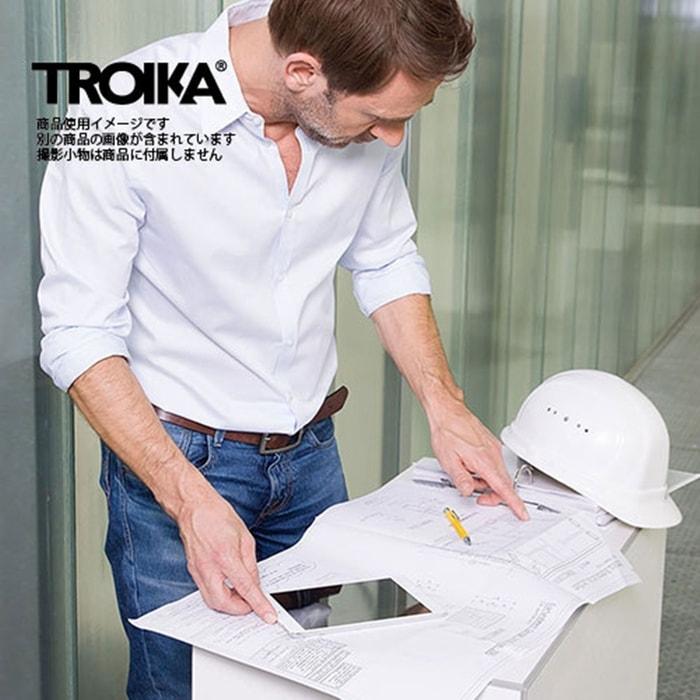 德國 TROIKA 多功能 工具筆1