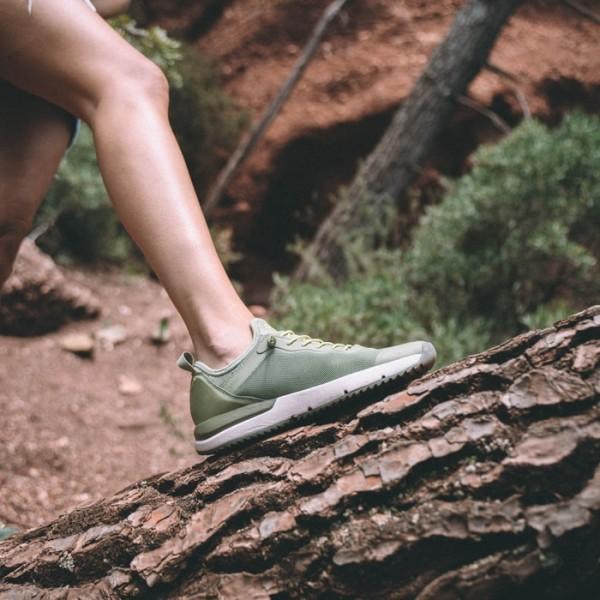 西班牙-Canyon-全能快乾-運動鞋11-600x600