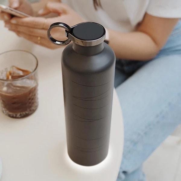 EQUA SMART 發光提示 智能水壺1