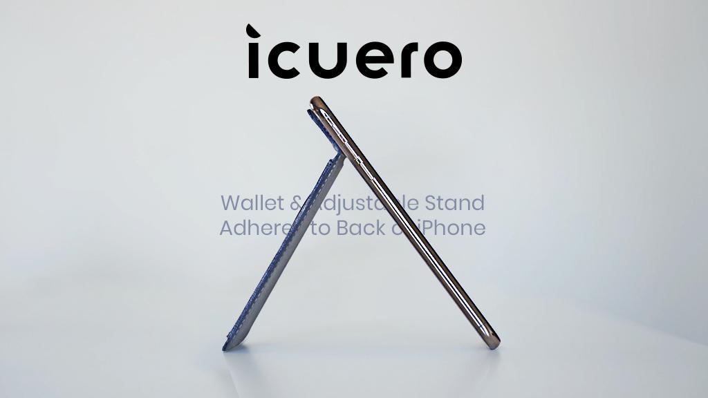 icuero4
