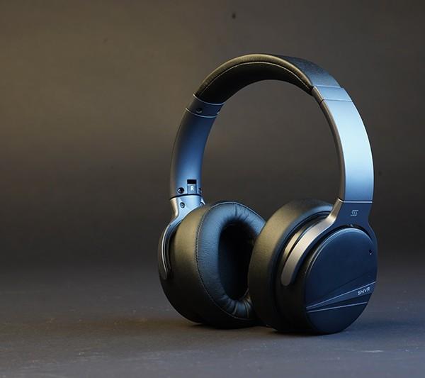 Shivr 降噪3D無線耳機