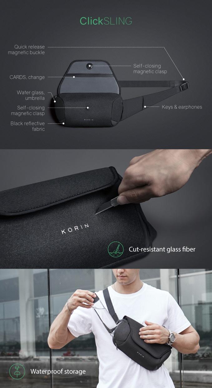 korin3