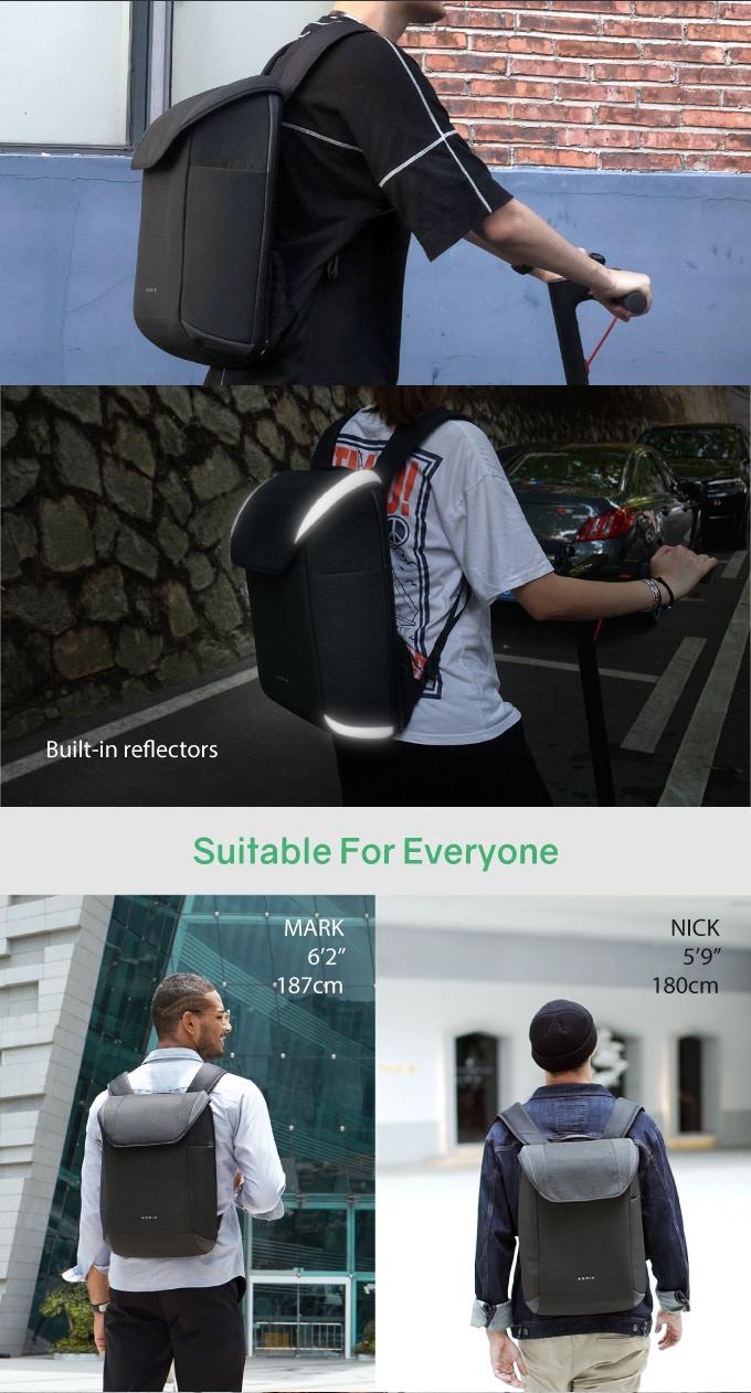 korinbackpack10