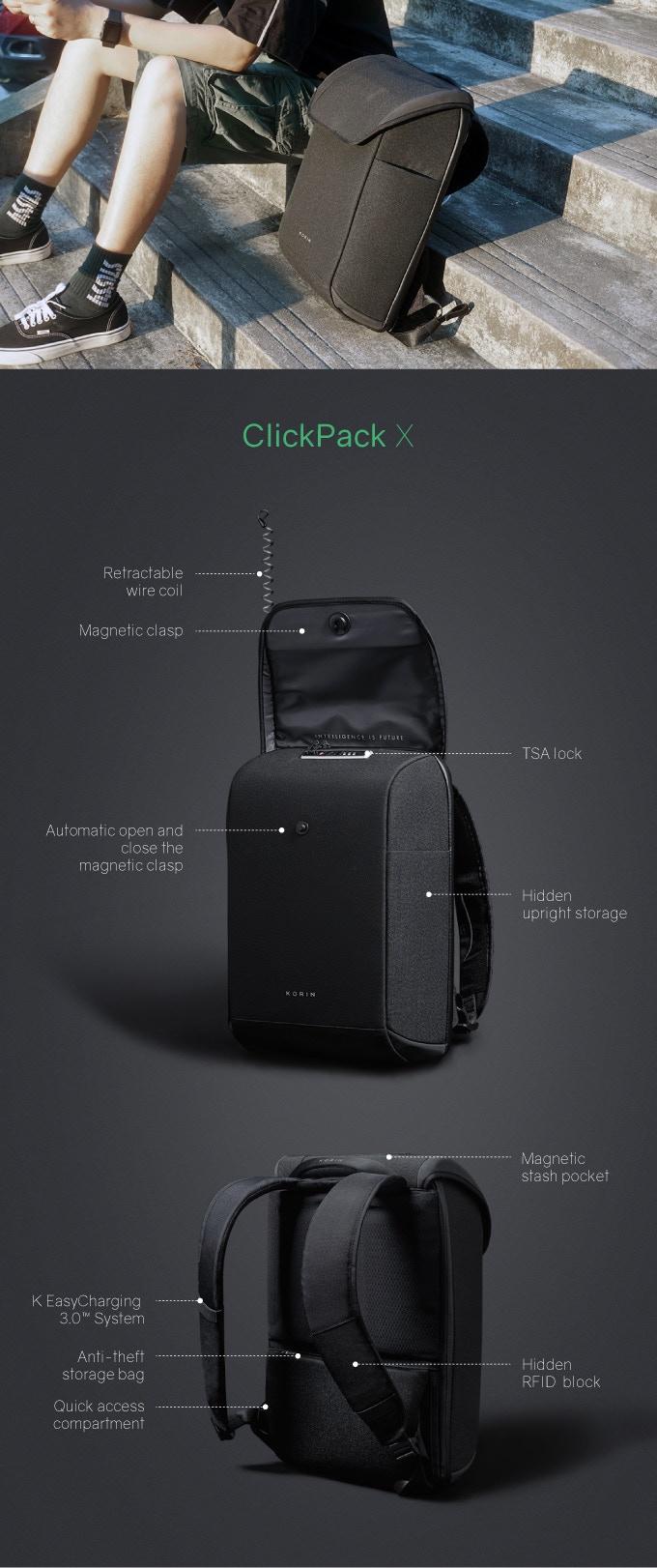 korinbackpack11