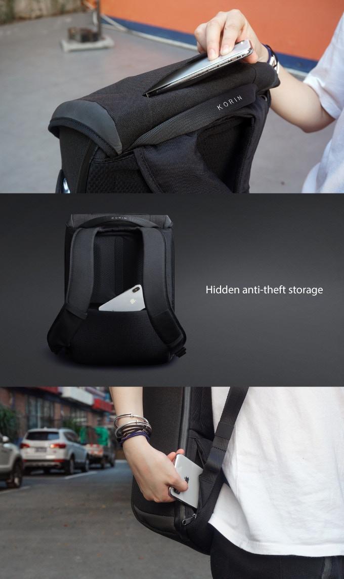 korinbackpack14