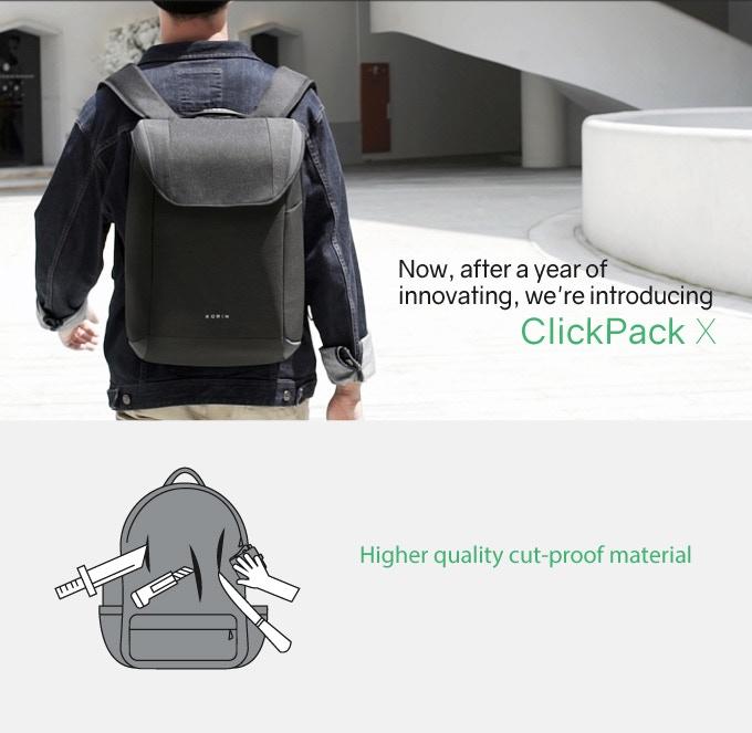 korinbackpack2