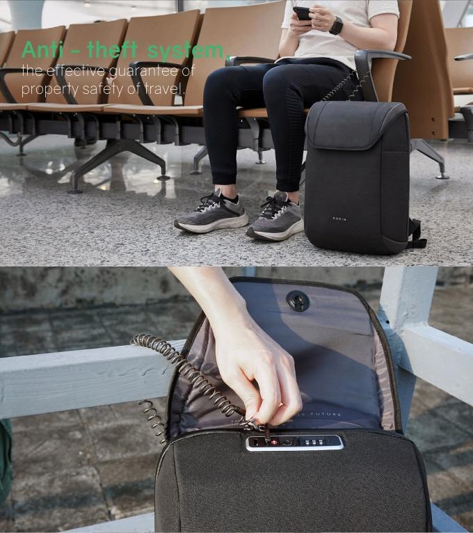 korinbackpack3