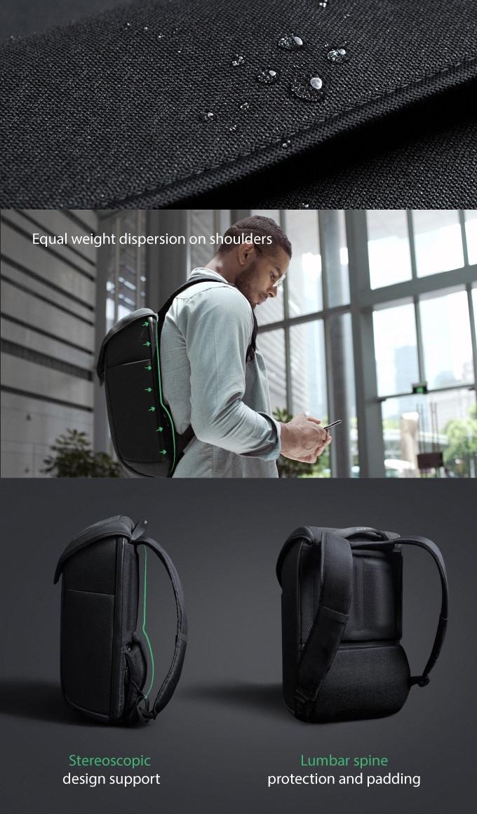 korinbackpack9