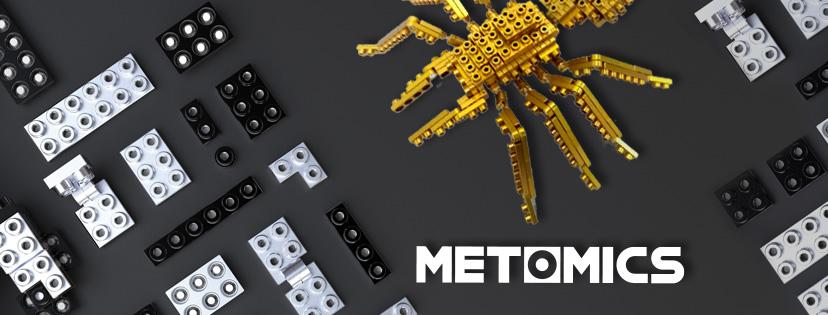 metomics1