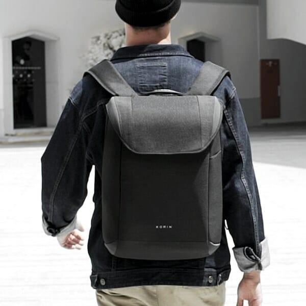 p_korin-clickpack-x-male-walking-feaimage