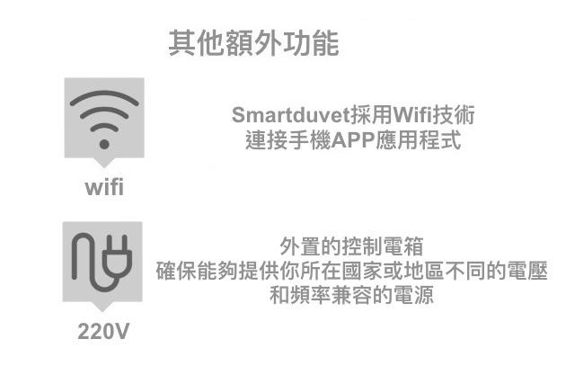 smartduvet17