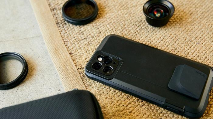 台灣 Bitplay iPhone 11:Pro:Max 防摔手機殼13