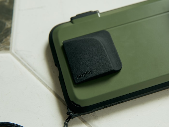 台灣 Bitplay iPhone 11:Pro:Max 防摔手機殼6