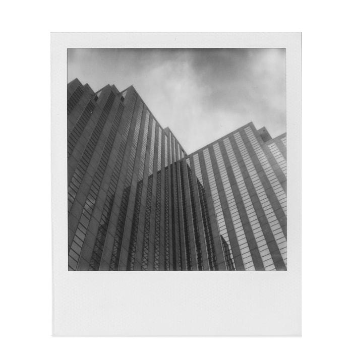 美國 Polaroid™ SX-70系列 即影即有古董相機10