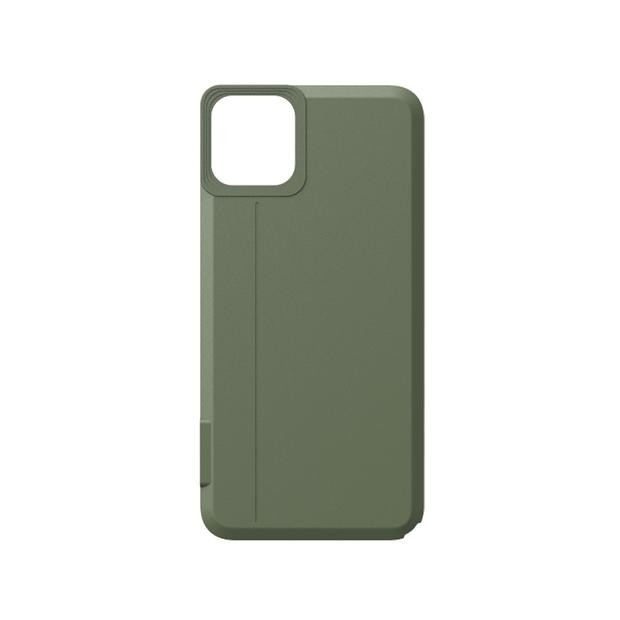 Green台灣 Bitplay iPhone 11:Pro:Max 防摔手機殼