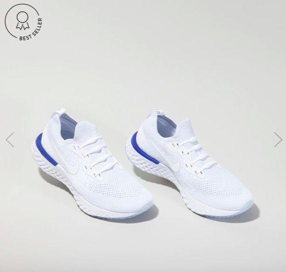 Hickies 2.0 免綁智能鞋帶 - 兩對裝 colour set1