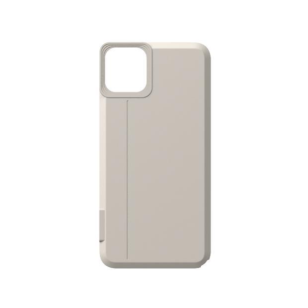 Sand台灣 Bitplay iPhone 11:Pro:Max 防摔手機殼