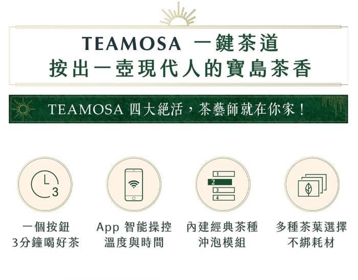 TEAMOSA24