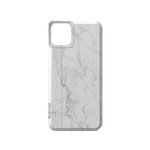 marble台灣 Bitplay iPhone 11:Pro:Max 防摔手機殼