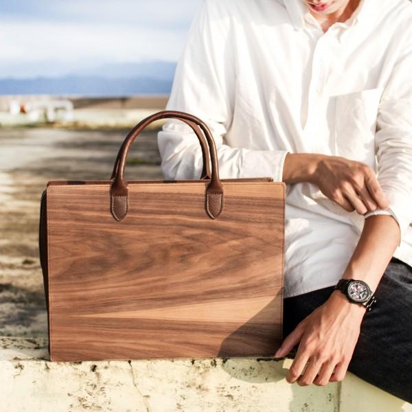 woodinthirds-handbag6