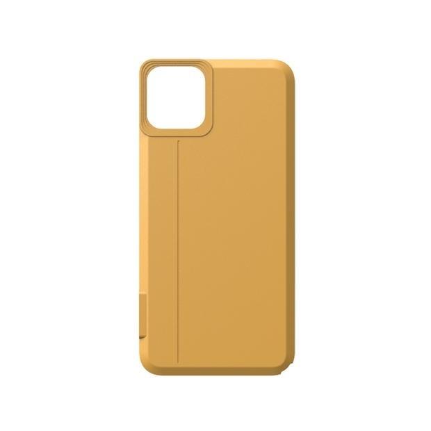 yellow台灣 Bitplay iPhone 11:Pro:Max 防摔手機殼