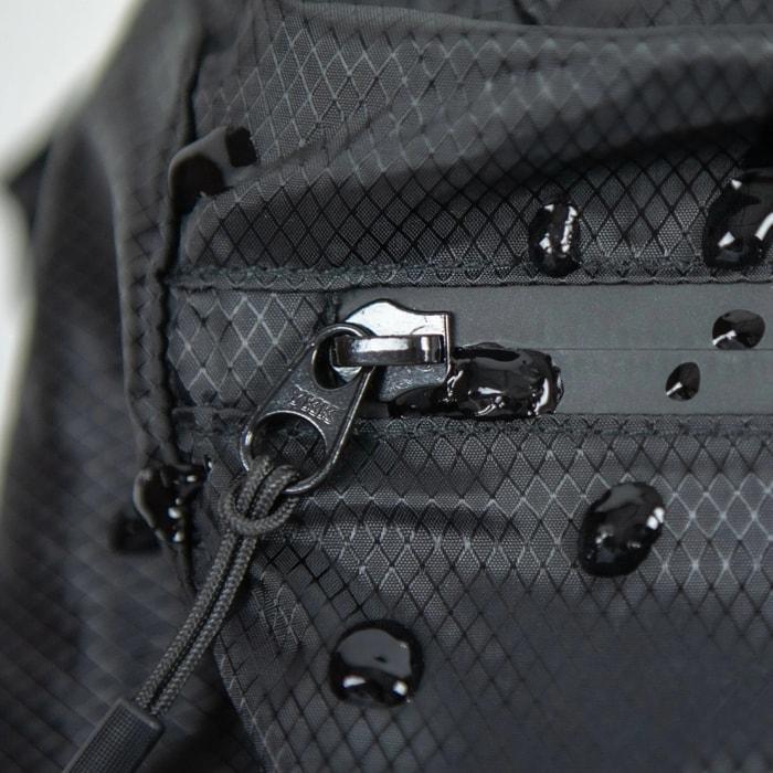美國 Uinta 史上最輕 可摺疊防水背包14