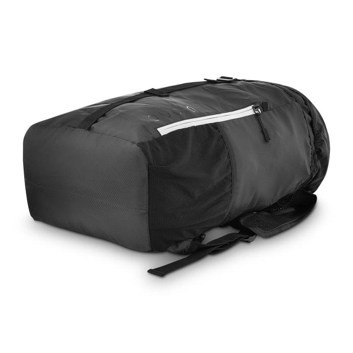 美國 Uinta 史上最輕 可摺疊防水背包18