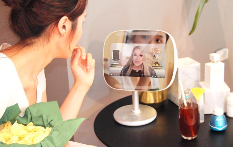 hi-mirror5
