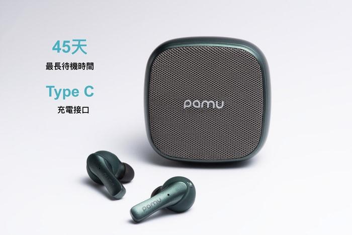 pamu_slide12
