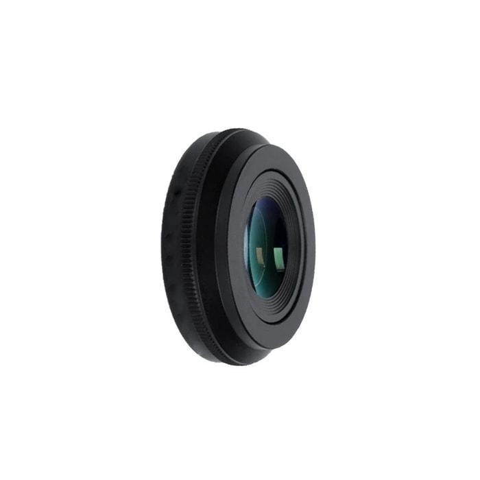 美國 Sandmarc 手機微距鏡5