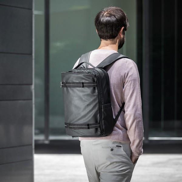 banale_backpack_gallery_01