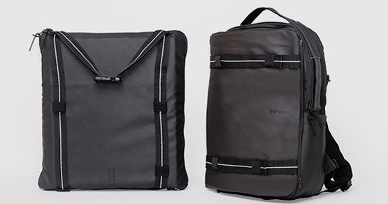 detachable-tote-bag