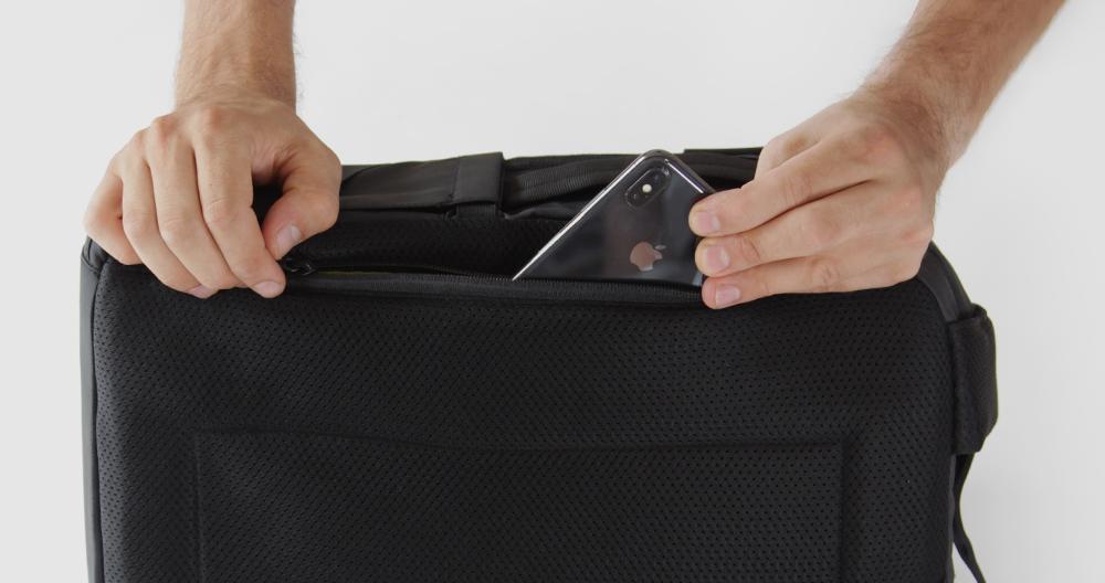 secret-back-pocket