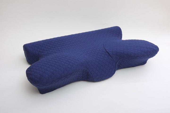 日本 Ikehiko 止鼾快眠枕 product image 1