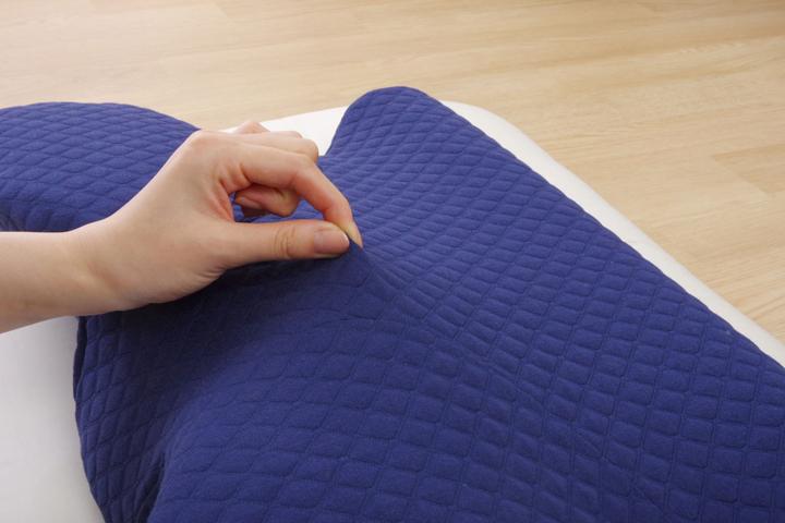 日本 Ikehiko 止鼾快眠枕 product image 2