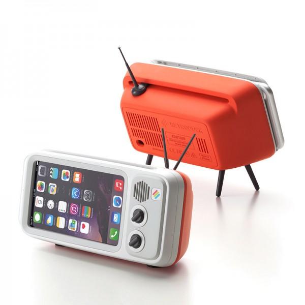 韓國-Retroduck-懷舊手機架17-600x600