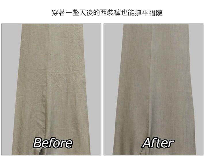 韓國 Rundry 3合1 衣物護理器10