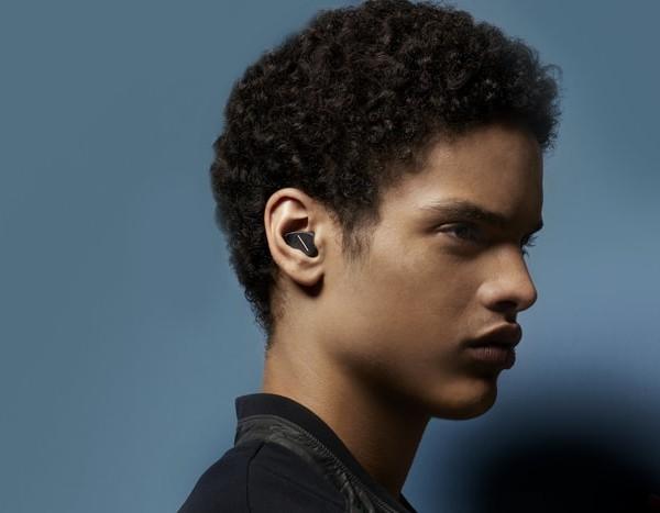 2EAROS 入耳式保護聽力 耳塞